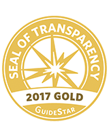 Gold Seal Guidestar UMC