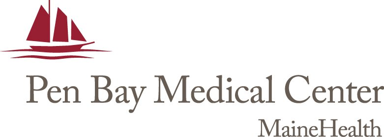 PenBay Medical Center Logo